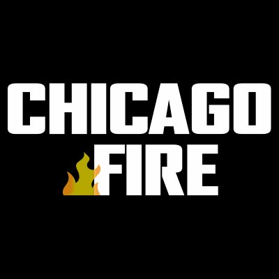 chicago-fire-logo-nbc.jpg