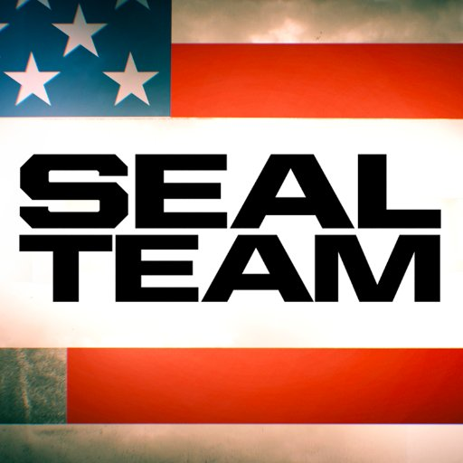 seal_team_logo_cbs.jpg