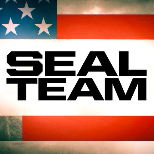 seal_team_logo_cbs.jpg