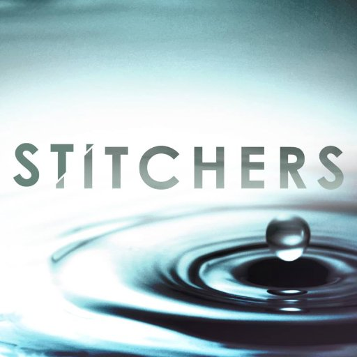 stitchers_logo_freeform.jpg