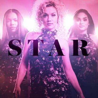 star-logo-fox.jpg