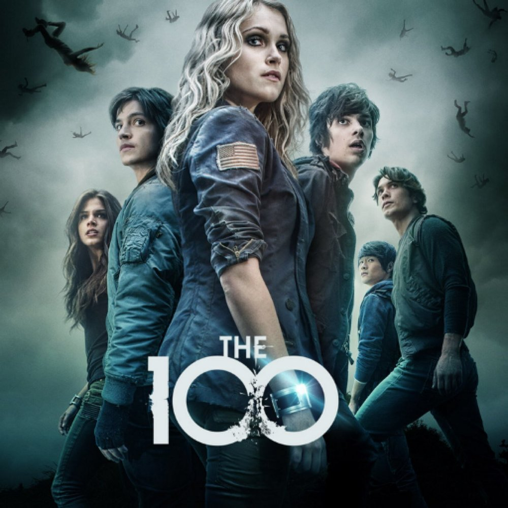 the-100-logo-cw.jpg