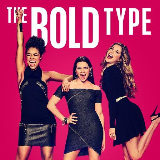 the_bold_type_logo_freeform.jpg