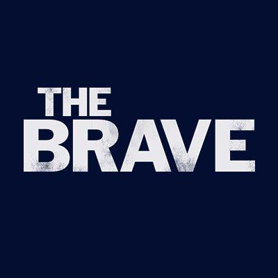 the_brave_logo_nbc.jpg