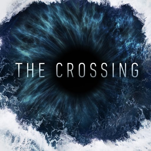 the-crossing-logo-abc.jpg