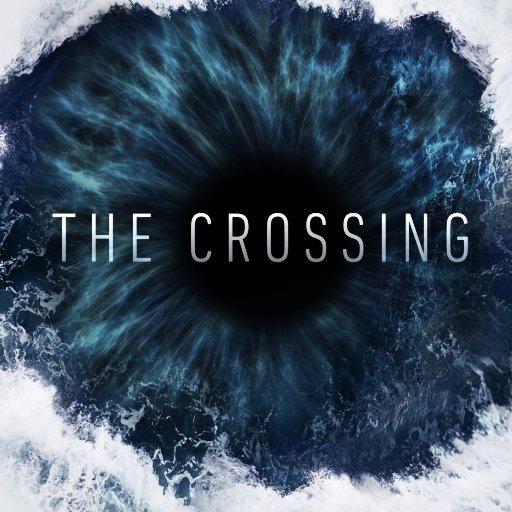 the_crossing_logo_abc.jpg