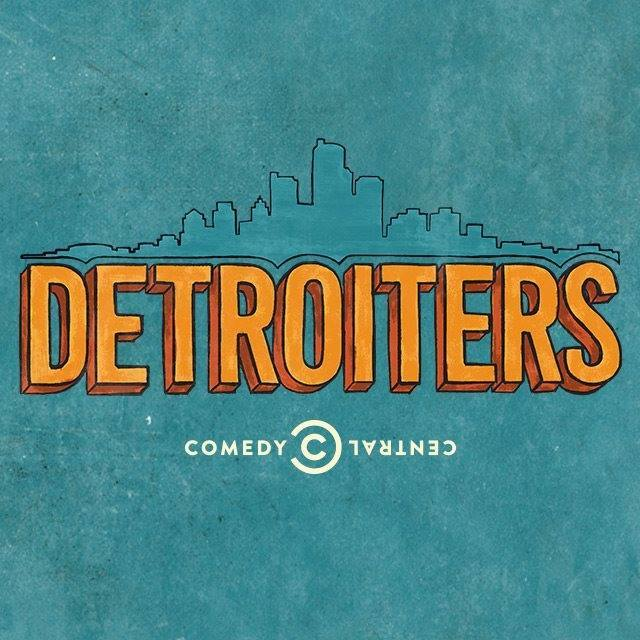 detroiters_logo_comedy_central.jpg
