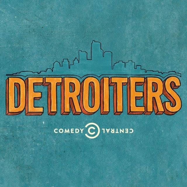 detroiters_logo_comedy_central.jpg