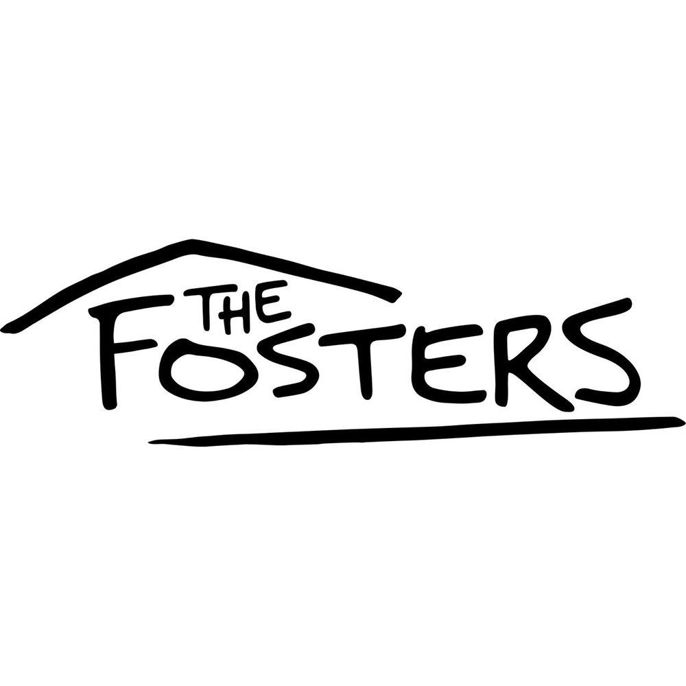 the_fosters_logo_freeform.jpg