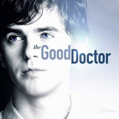 the_good_doctor_logo_abc.jpg