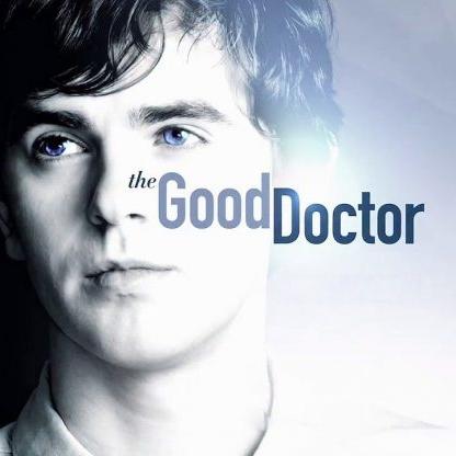 the_good_doctor_logo_abc.jpg