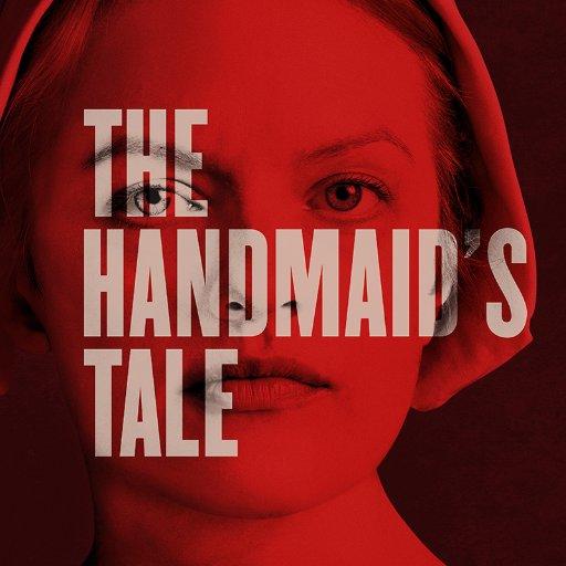 the_handmaids_tale_logo_hulu.jpg