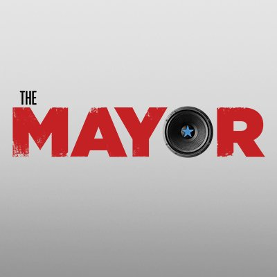 the_mayor_abc_logo.jpg