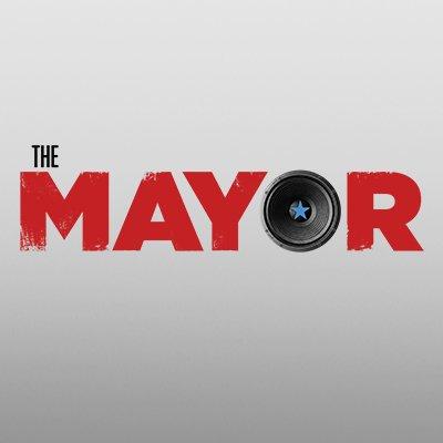 the_mayor_abc_logo.jpg