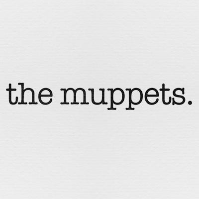 the-muppets-logo-abc.jpg
