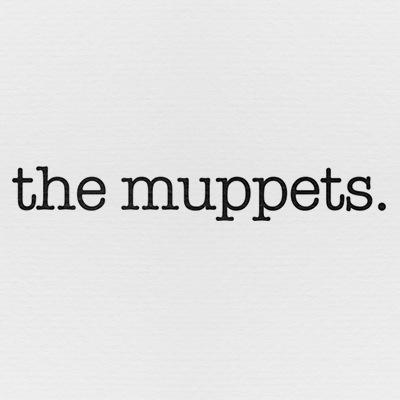 the_muppets_logo_abc.jpg