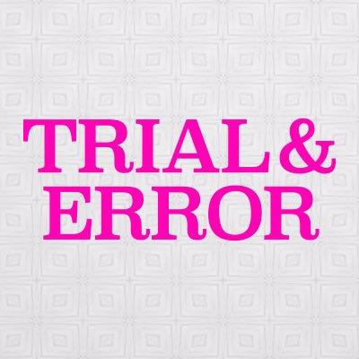 trial_and_error_logo_nbc.jpg