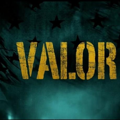 valor-logo-cw.jpg