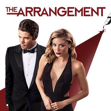 the_arrangement_logo_e.jpg