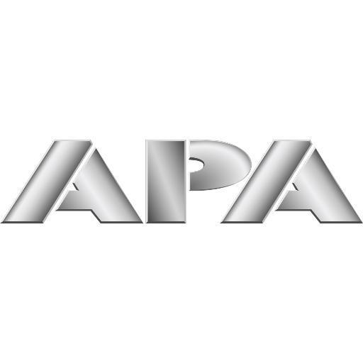 apa-agency-logo.jpg