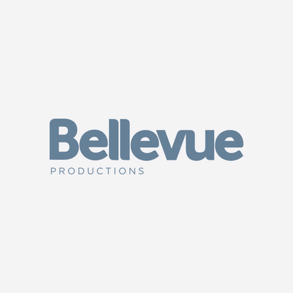 bellevue_productions_logo.jpg