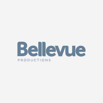 bellevue_productions_logo.jpg