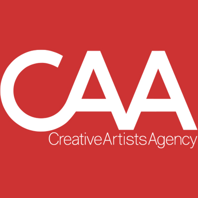 Creative-Artists-Agency-logo.jpg