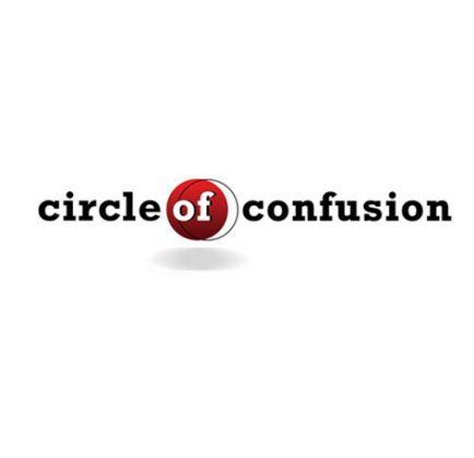 circle_of_confusion.logo