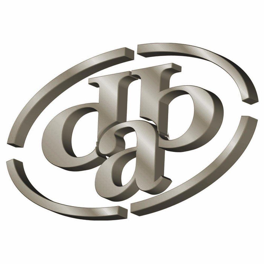 don_buchwald_associates_logo.jpg