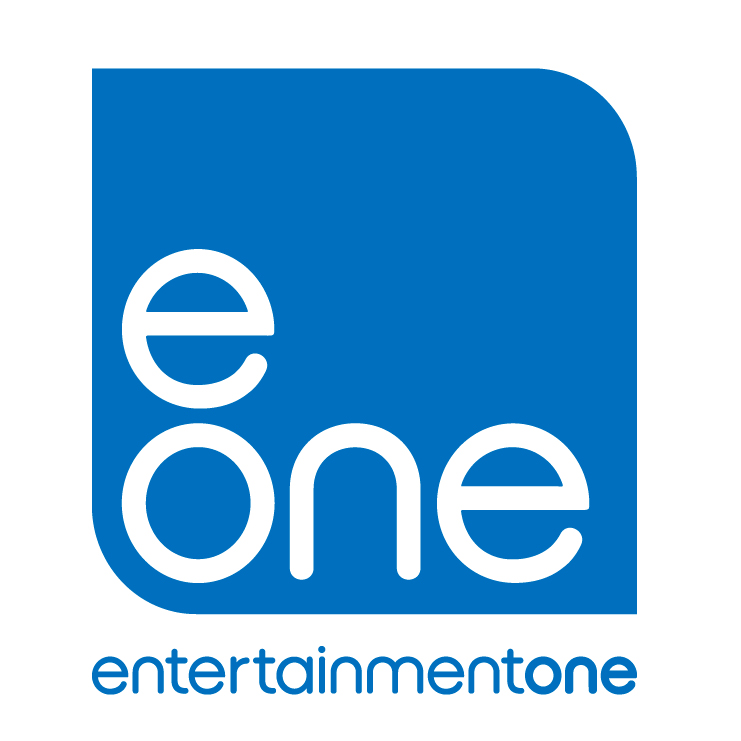 entertainment_one_logo.jpg