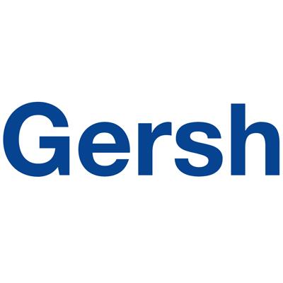 gersh_logo.jpg