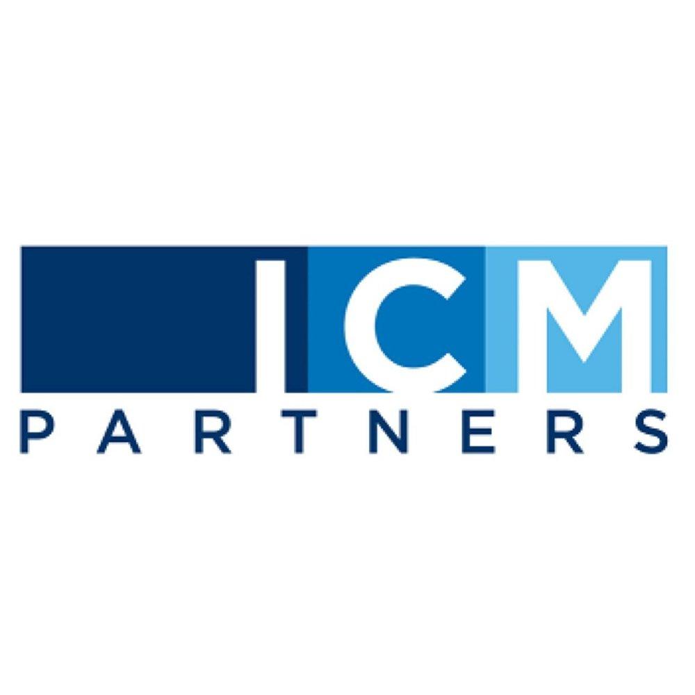 icm_partners_logo.jpg