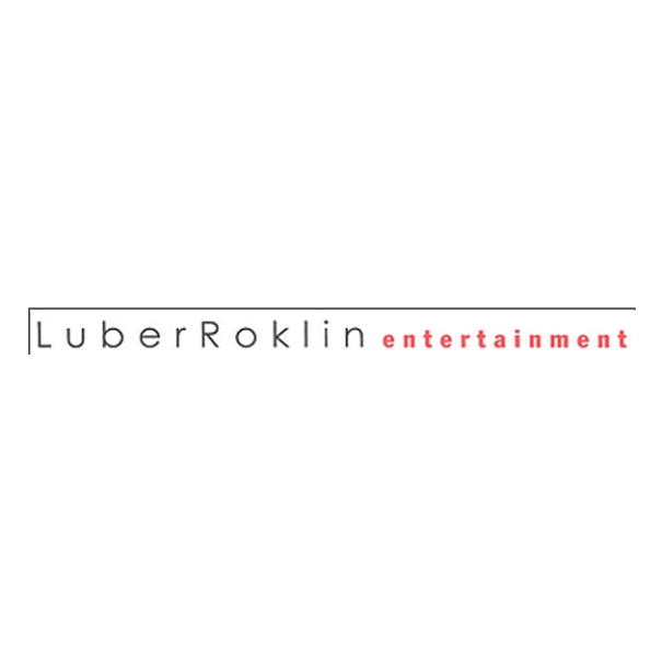 luber-roklin-entertainment-logo.jpg