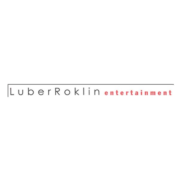 luber-roklin-entertainment-logo.jpg