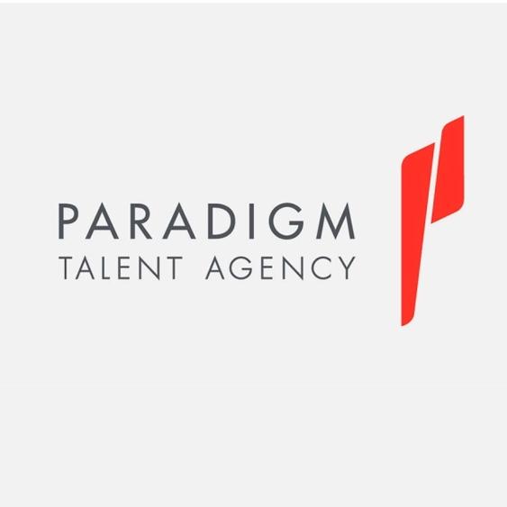 paradigm_talent_agency_logo.jpg