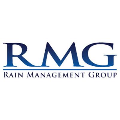 rain_management_group_logo.jpg