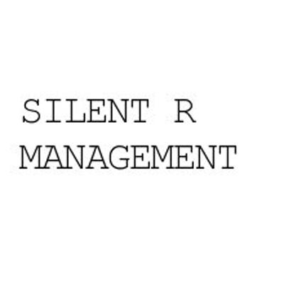 silent_r_management.jpg