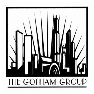 the_gotham_group_logo.jpg