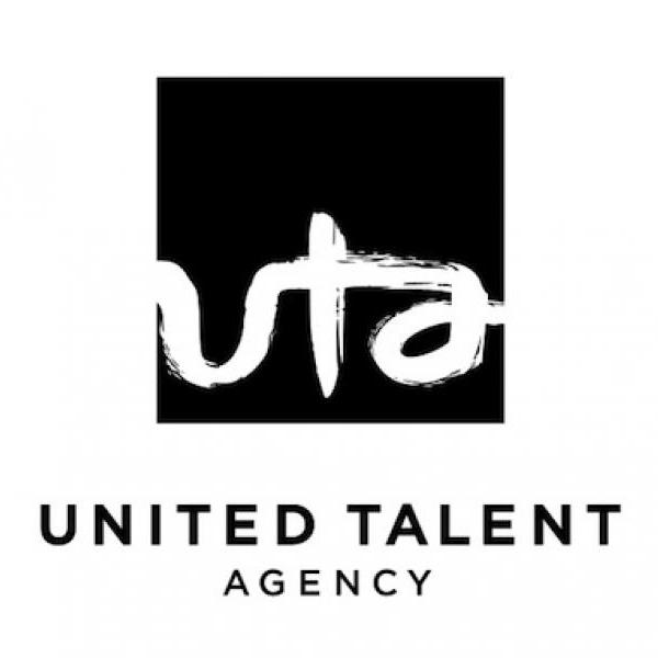 uta_logo.jpg
