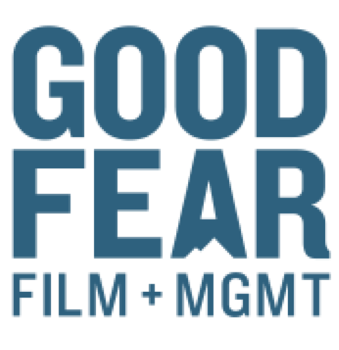 good_fear_film_management_logo.jpg