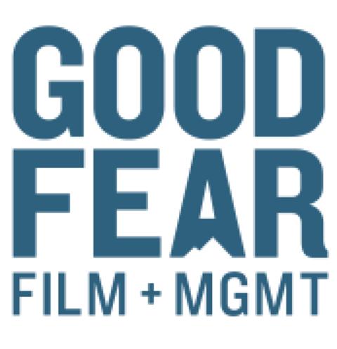 good_fear_film_management_logo.jpg