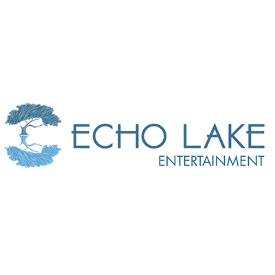 echo-lake-entertainment-logo.jpg