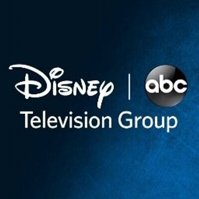 disney-abc-television-group.jpg