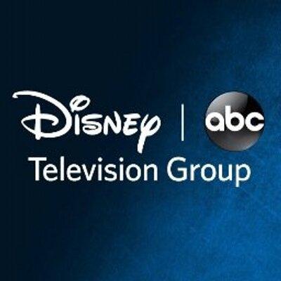 disney-abc-television-group.jpg