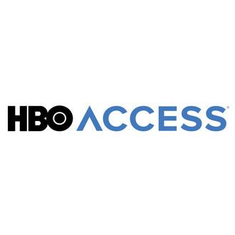 hbo_access_logo.jpg