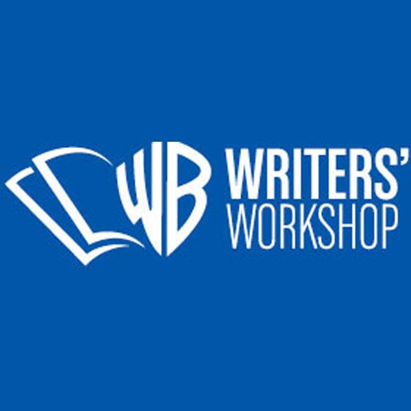 warner_bros_writers_workshop_logo.jpg