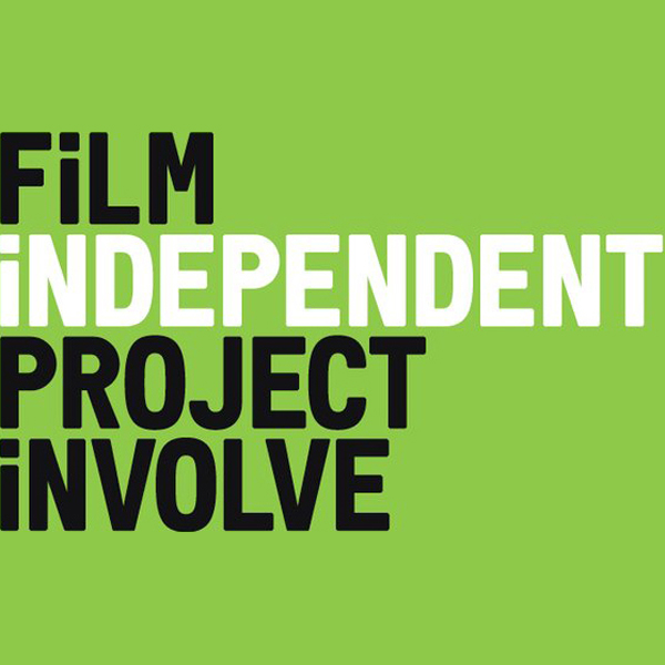 film_independent_project_involve_logo.jpg