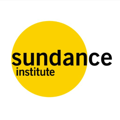 sundance_institute_logo.jpg