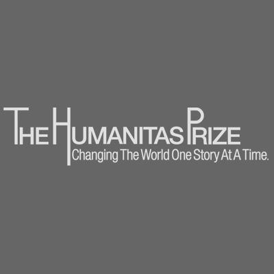 the_humanitas_prize_logo.jpg
