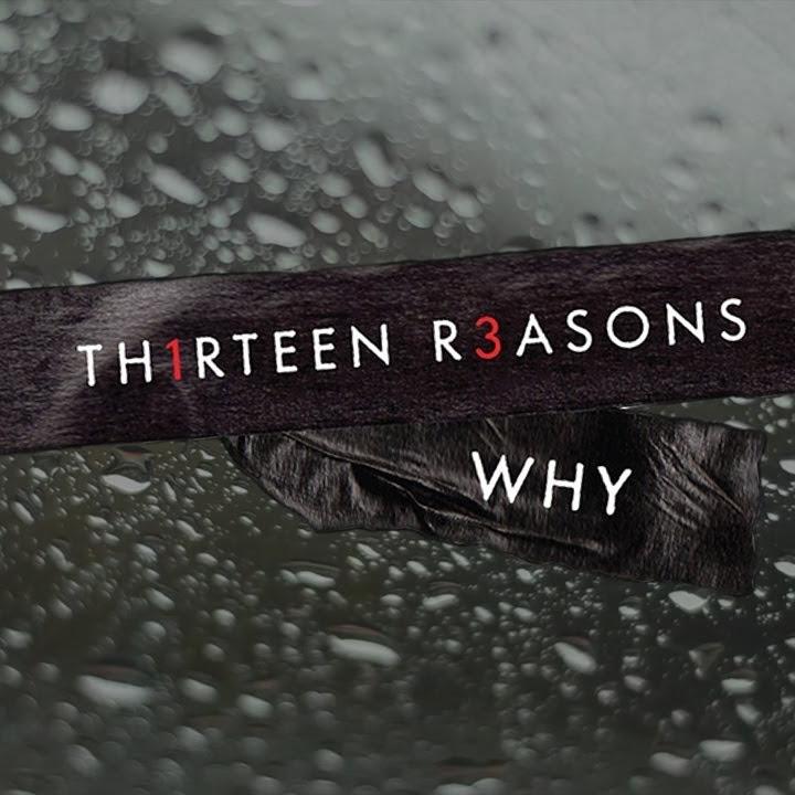 thirteen_reasons_why_logo_netflix.jpg